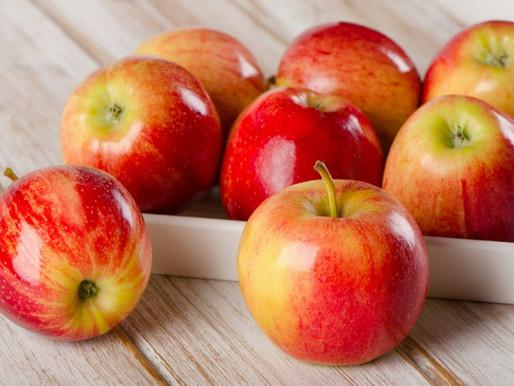 Який найкорисніший фрукт у світі? Ви будете здивовані!