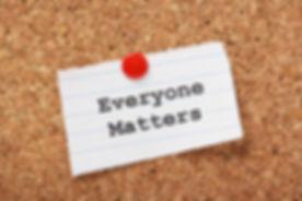 Everyone Matters.jpg