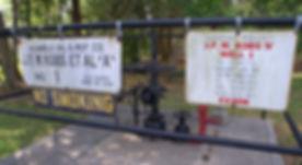 Museum-21.JPG