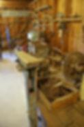 Museum-065.JPG