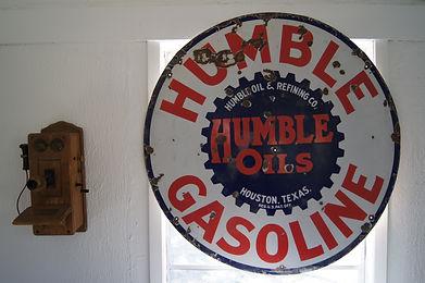 Historic Tomball (40).JPG