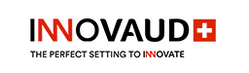 Innovaud-new.png