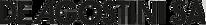 logo-deagostini-noir.png