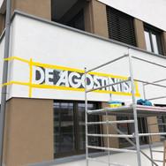 Deagostini-decoration-5.jpeg