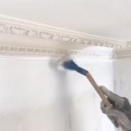 Deagostini-peinture-moulure.png