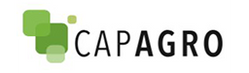 capagro.png