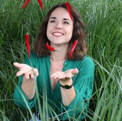 Elena Marmier