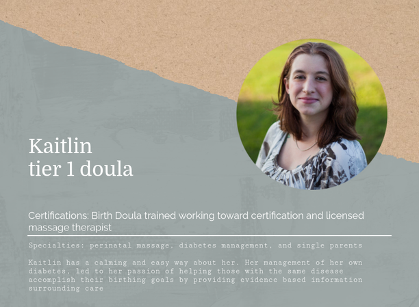 Kaitlin Gee Profile Card 2019.png