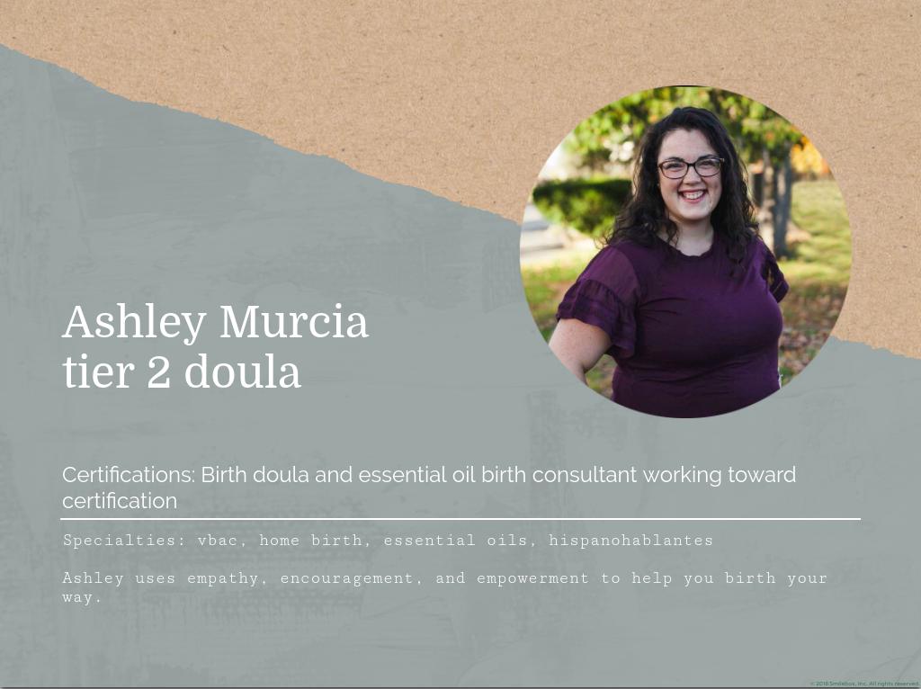 Ashley Murcia Profile Card 2019.png