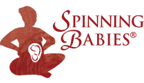 Spinning-Babies-logo-red-transparent.png