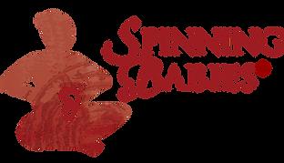 Spinning-Babies-logo-red-transparent.png