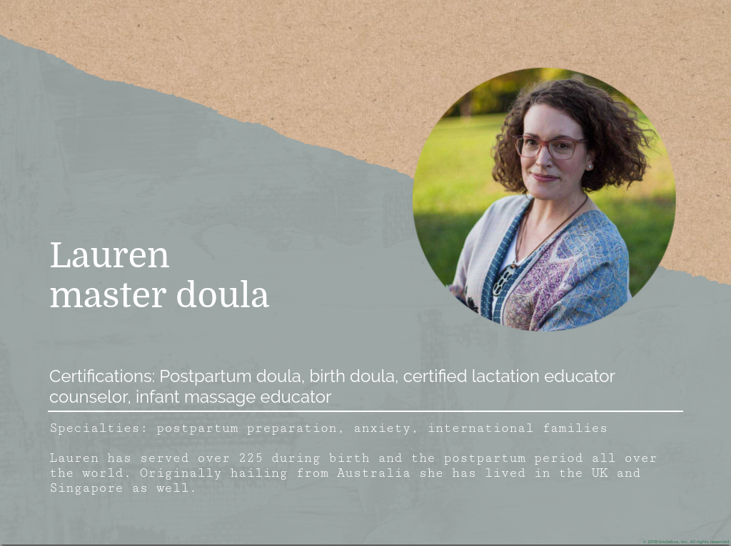 Lauren Akers Profile Card 2019.png