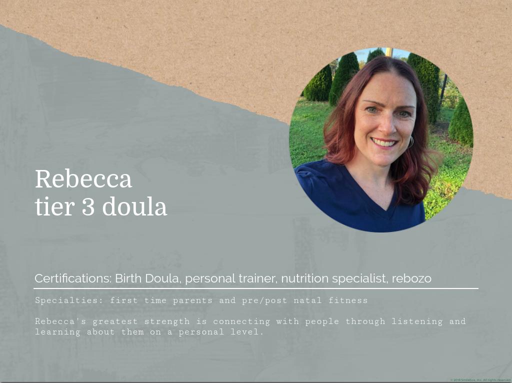 Rebbeca Greenburg Profile Card 2019.png