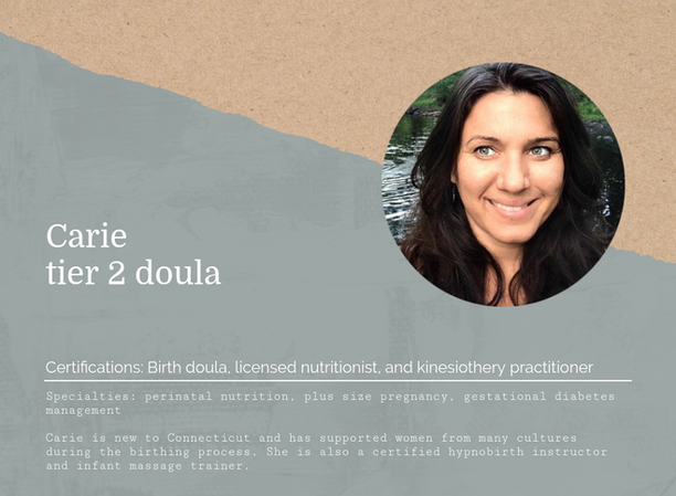 Carie Tonovitz Profile Card 2019.png