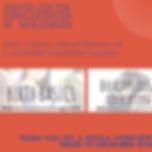 SALE_free childbirth ed.png