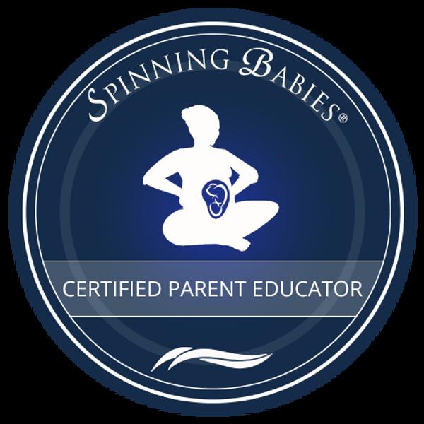 Spinning Babies® Parent Class
