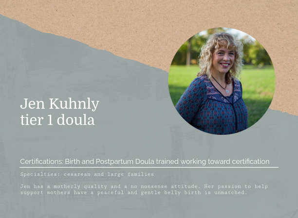 Jen Kuhnly Profile Card 2019 .png
