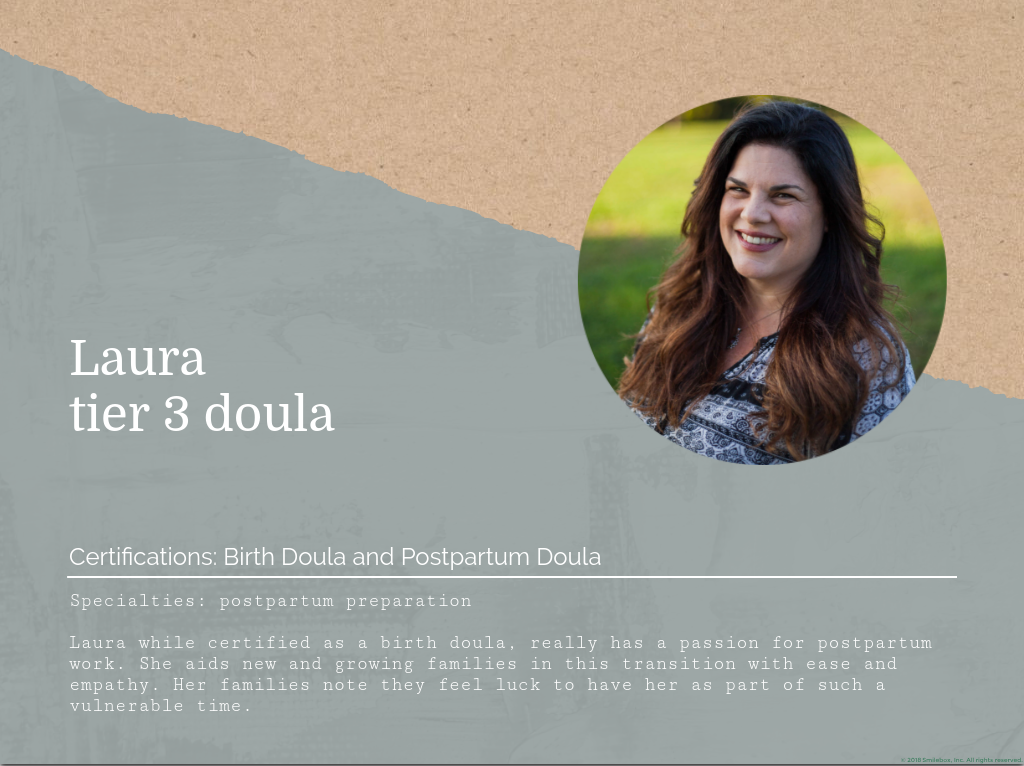 Laura Rodenbusch Profile Card 2019 .png
