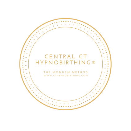 FINAL_transparent_CENTRAL_CT_HYPNOBIRTHI