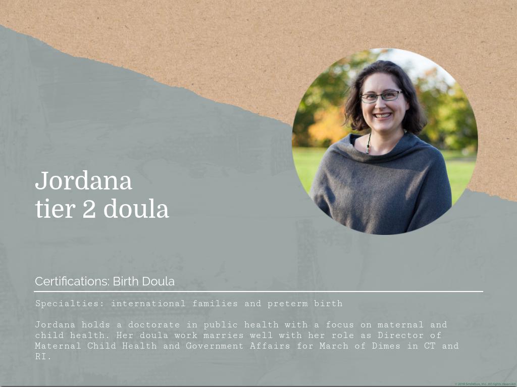 Jordana Frost Profile Card 2019.png