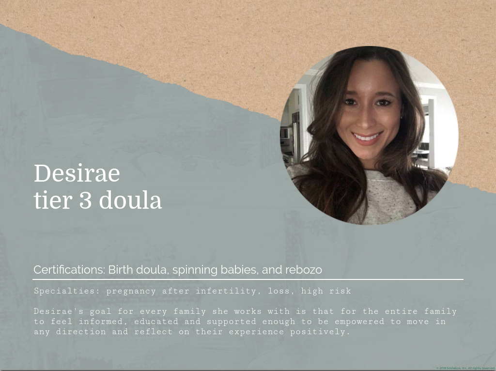 Desirae Whittle Profile Card 2019.png