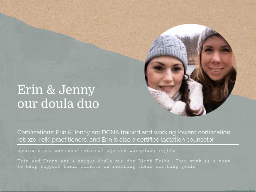 Erin and Jenny Profile Cards 2019.png