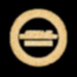 Logo No White.png