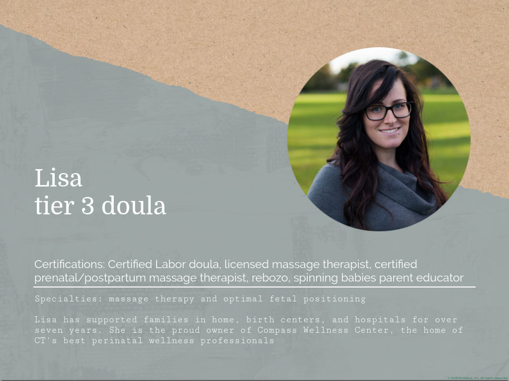 Lisa De Sousa Profile Card 2019.png