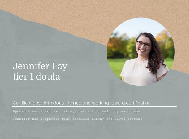 Jennifer Fay Profile Card 2019.png
