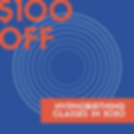 $100 off.png