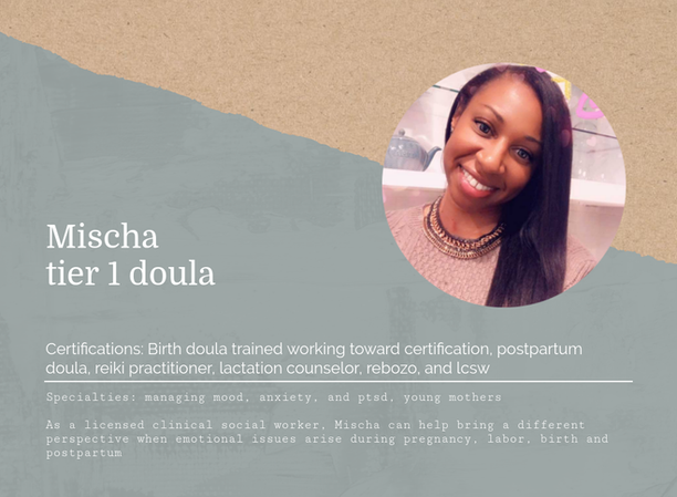 Mischa Hadaway Profile Card 2019 .png