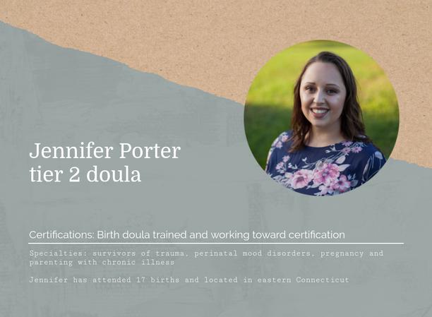 Jennifer Porter Profile Card 2019 .png