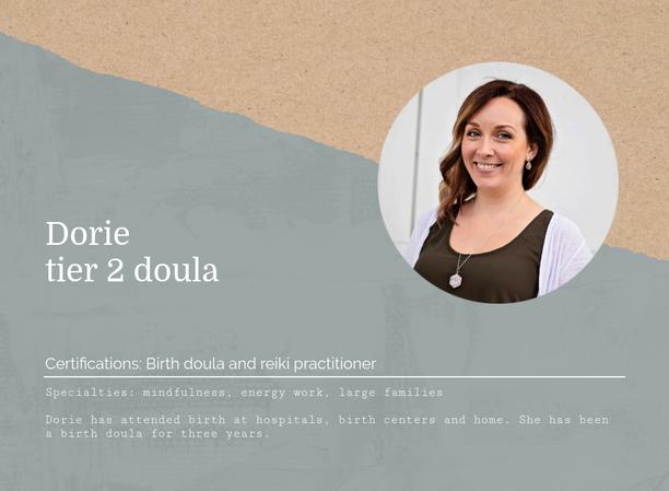 Dorie Calos Profile Card 2019.png