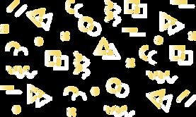 Pattern 4@4x.png