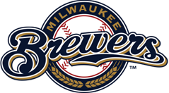 Brewers.png