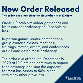 2020-11-17_new_order_10.png