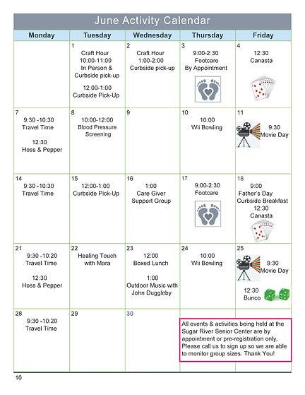 June 21 Activity Calendar_1.jpg