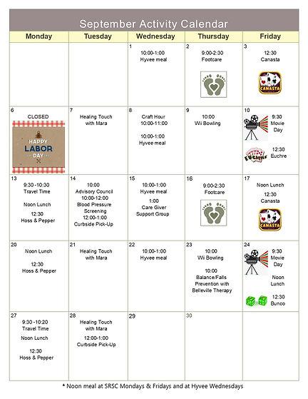 September Activity Calendar Website.jpg