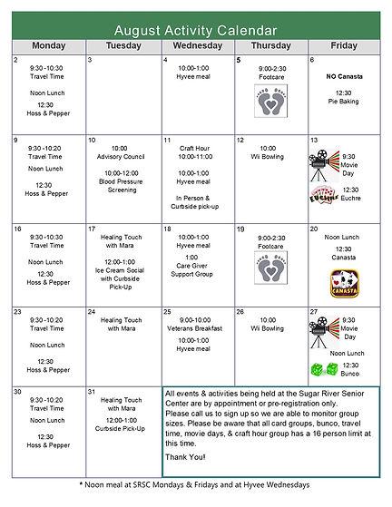August Menu Website Activity Calendar.jpg