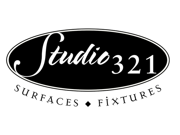 Studio 321 logo