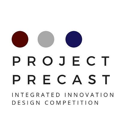 Project Precast logo.jpg