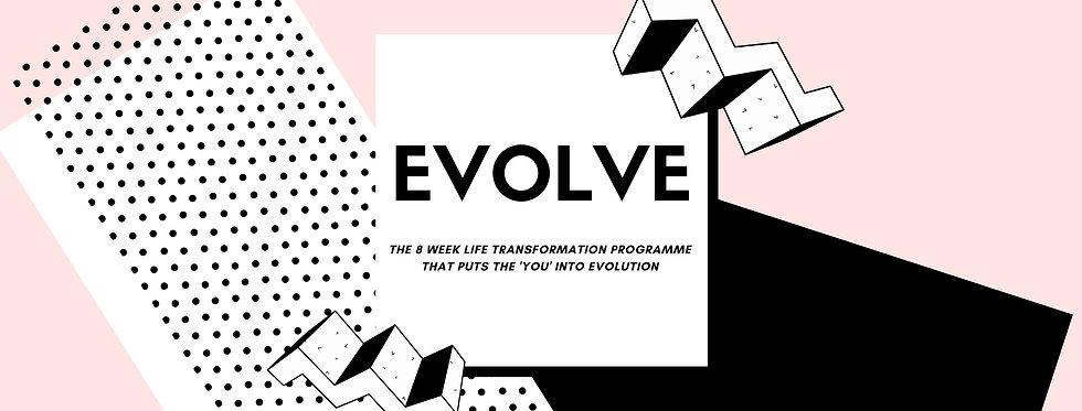 Copy of EVOLVE (1).jpg