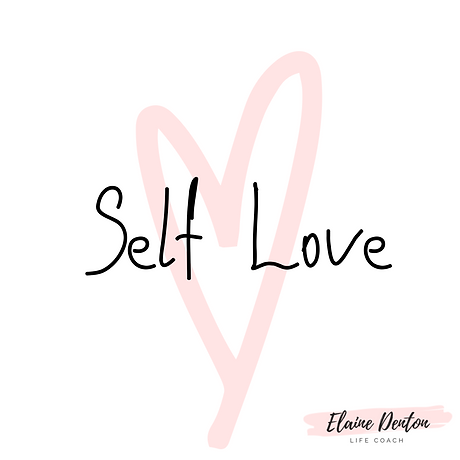 Copy of The Self Love Podcast (1).png