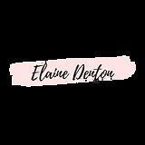 Elaine Denton.png