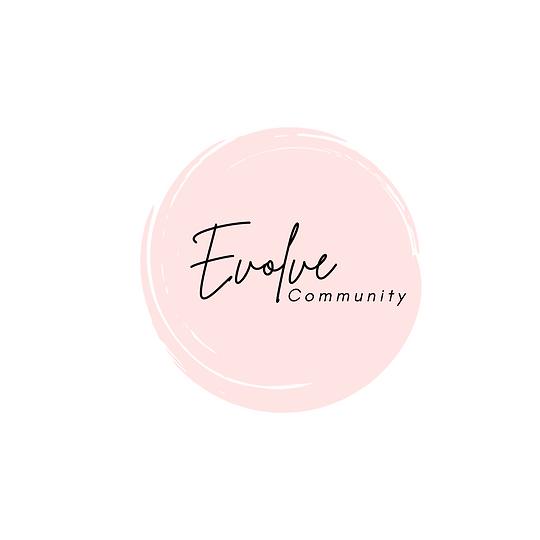 Pink Minimalist Circle Typography Brand Logo (2).png