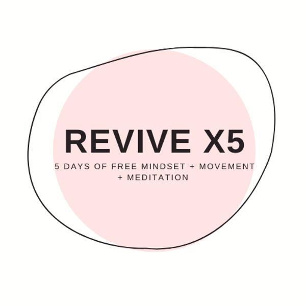 Copy of Revive.png