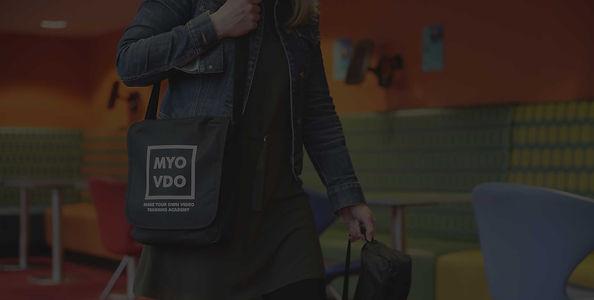 MYOVDO Shop