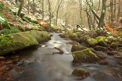 Padley-Gorge-Grindleford