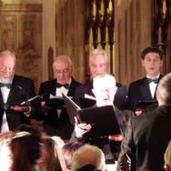 Rutland Choral Society - Image 11