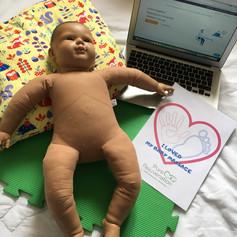 online baby massage.jpg